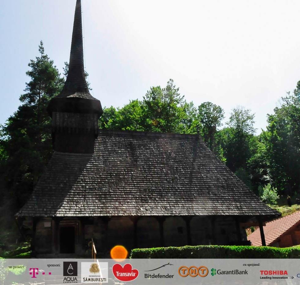 biserica-lemn-ciucea-5
