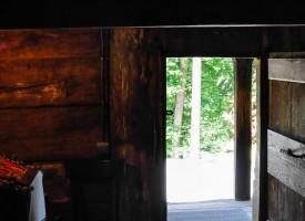biserica-lemn-ciucea-7