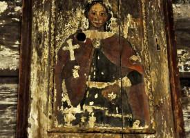 biserica-lemn-ciucea-8