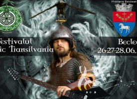 festivalul-celtic-transilvania
