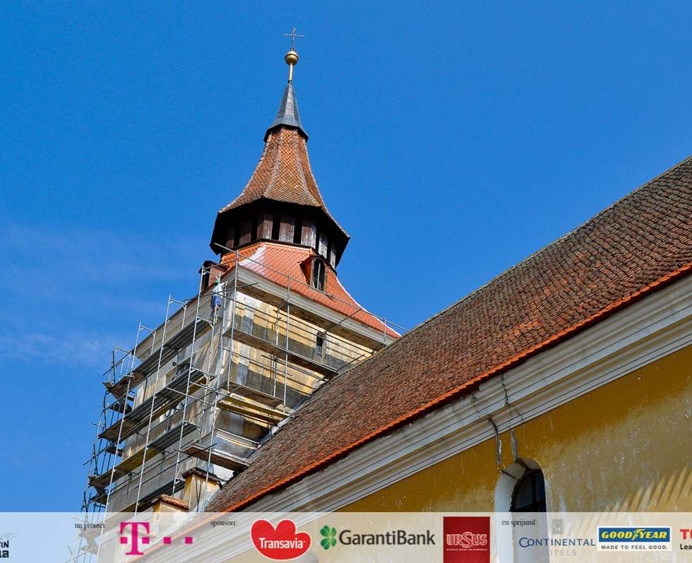 biserica-fortificata-bod-1