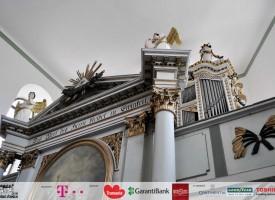 biserica-fortificata-bod-3