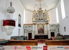 biserica-fortificata-bod-6