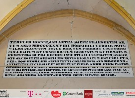 biserica-fortificata-feldioara-03