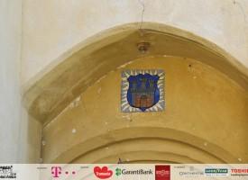 biserica-fortificata-feldioara-04