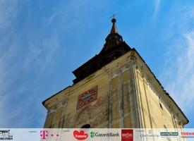 biserica-fortificata-feldioara-06